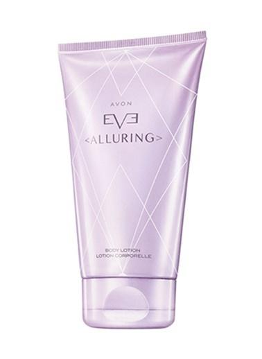 Avon Eve Alluring Vücut Losyonu 150 Ml Renksiz